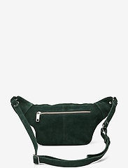 Adax - Rubicone bumbag Manila - belt bags - green - 2