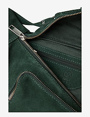 Adax - Rubicone bumbag Manila - belt bags - green - 4