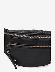 Adax - Rubicone bumbag Malika - belt bags - black - 3