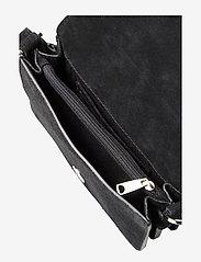 Adax - Marino shoulder bag Asta - sacs à bandoulière - black - 5