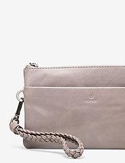 Adax - Salerno clutch Diana - clutches - cement - 3