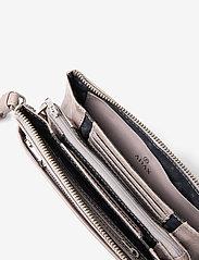 Adax - Salerno clutch Diana - clutches - cement - 4