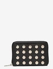 Siena wallet Cornelia - BLACK