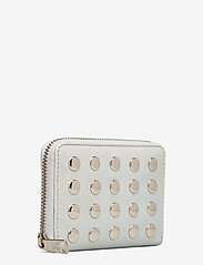 Adax - Siena wallet Cornelia - portefeuilles - mallow - 2