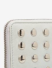 Adax - Siena wallet Cornelia - portefeuilles - mallow - 3