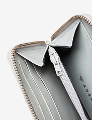 Adax - Siena wallet Cornelia - portefeuilles - mallow - 4