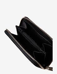 Adax - Cormorano wallet Cornelia - portfele - black - 3