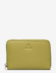 Cormorano wallet Cornelia - MOSS