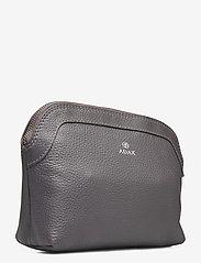 Adax - Cormorano cosmetic purse Aura - toilettassen - purple - 2