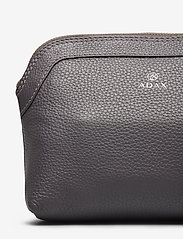 Adax - Cormorano cosmetic purse Aura - toilettassen - purple - 3