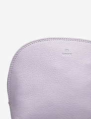 Adax - Cormorano cosmetic purse Lova - toilettassen - light purple - 3