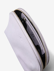Adax - Cormorano cosmetic purse Lova - toilettassen - light purple - 4