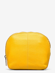 Adax - Cormorano cosmetic purse Lova - toilettassen - yellow - 1