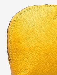Adax - Cormorano cosmetic purse Lova - trousses de toilette - yellow - 3