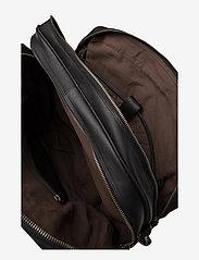 Adax - KB3 working bag Liam - laptoptassen - black - 3