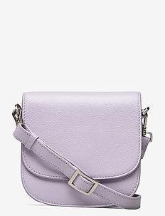 Cormorano shoulder bag Siri - LIGHT PURPLE