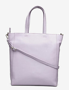 Cormorano shopper Chloe - shoppers - light purple
