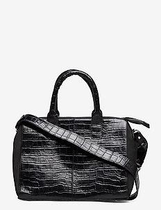 Teramo handbag Christel - BLACK