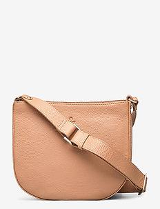 Cormorano shoulder bag Grit - sacs à bandoulière - vanilla