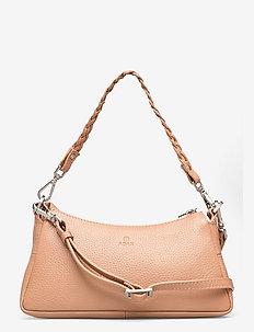 Cormorano evening bag Natalie - sacs a main - vanilla