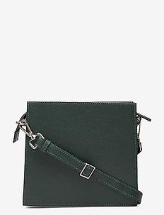 Savona shoulder bag Lolly - sacs à bandoulière - green