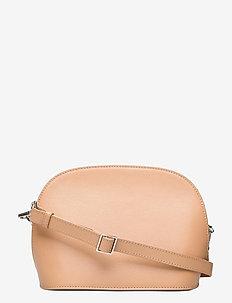 Savona shoulder bag Ruth - sacs à bandoulière - vanilla