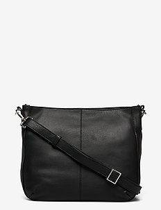 Sorano shopper Manja - shoppers - black