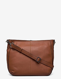 Sorano shopper Manja - shoppers - brown