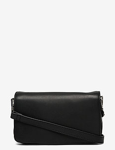 Sorano shoulder bag Vera - schoudertassen - black