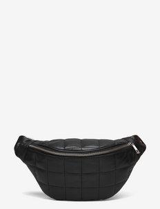 Amalfi bumbag Chloe - bæltetasker - black