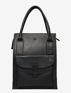 Ragusa shopper Tina - shoppers - black