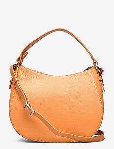 Cormorano shoulder bag Mako - torebki - peach