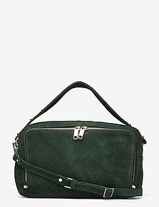 Rubicone shoulder bag Schanna - GREEN