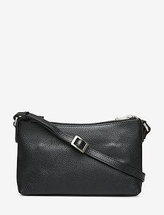 Cormorano shoulder bag Smilla - BLACK