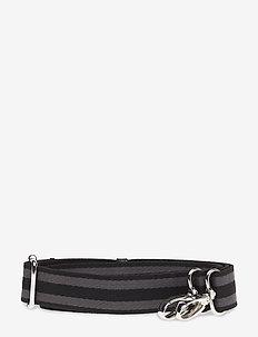 Adax strap Marion - GREY
