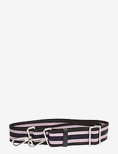 Adax strap Marion - MULTI