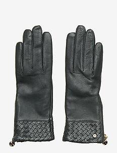 Adax glove Ronja - GREEN