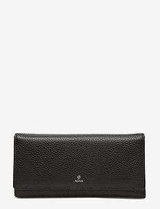 Cormorano - wallets - black