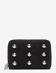 Marino wallet Cornelia - BLACK