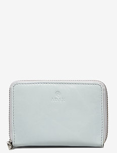Salerno wallet Cornelia - portfele - mallow