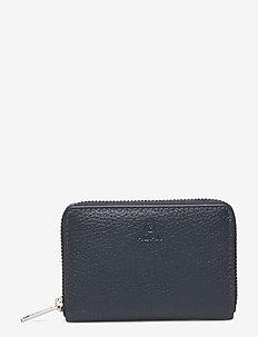 Cormorano wallet Cornelia - NAVY