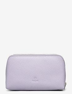 Cormorano purse Vanilla - portfele - light purple