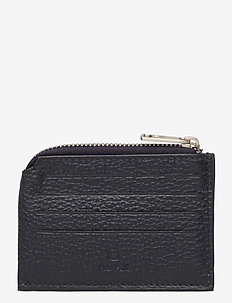 Cormorano credit card holder Susy - korthållare - navy