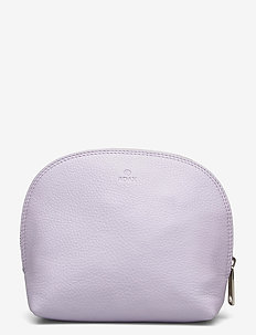 Cormorano cosmetic purse Lova - toilettassen - light purple