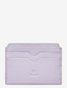 Savona wallet Melina - LIGHT PURPLE