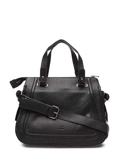Sorano handbag Elise - BLACK