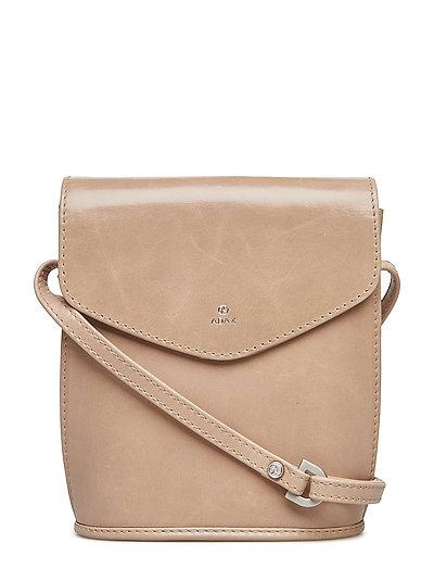 Salerno shoulder bag Maggie - CREAM