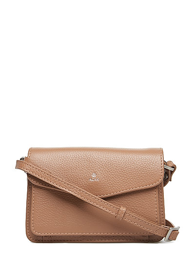 Cormorano shoulder bag Vilma - BARK
