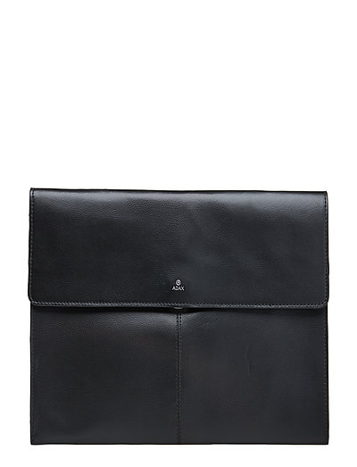 Denver portfolio Tue - BLACK