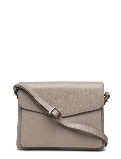 Cormorano shoulder bag Lilja - GREY